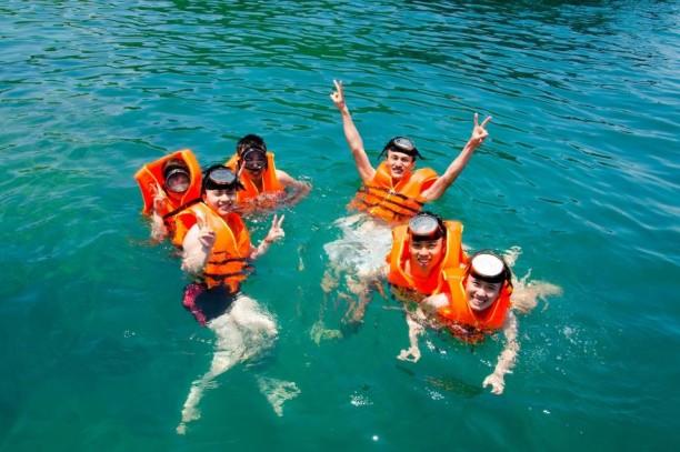 aquatic biodiversity conservation and