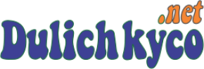 Dulichkyco.net